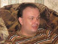 Сергей Видягин, 28 января 1978, Балахна, id70355074