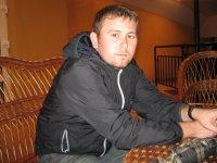 Игорь Плесняев, 8 декабря , Днепропетровск, id7706322