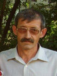 Евгений Нисин, 19 февраля 1998, Самара, id77922700